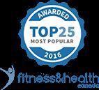 Fitness-Health-2016